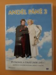 23.5.2017 od 14.00 hodin v divadle DPN s Jiřím Strachem 20.čtení.