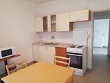 Nabízíme volné ubytovací kapacity po celorok pro turistické ubytování včetně ubytování pro rodiče