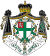 Vojenský a špitální řád svatého Lazara Jeruzalémského